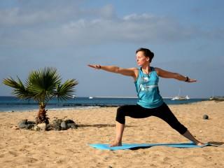 Jen_Yoga